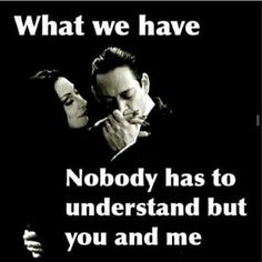A love like Gomez and Morticia. Dark Beauty, Die Addams Family, Family Quotes, Me Quotes, Passion Quotes, Dark Love Quotes, Prison Wife, Gomez And Morticia, Under Your Spell