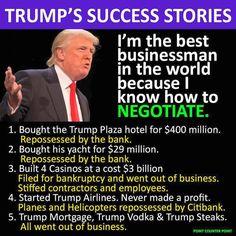 Bill ✔️  Trump Trash ... more!      Bill Gibson-Patmore.  (curation & caption: @BillGP). Bill✔️