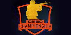 2015 CS:GO World Championship Announcements