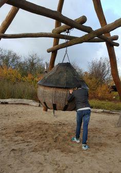 nestschaukel-vogelpark-marlow-1