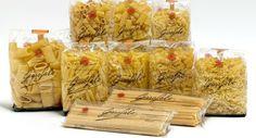 Pasta Garofalo rimane ITALIANA!!! www.e-beyzade.com www.beyzadefood.com