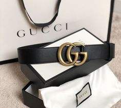 Gucci belt size 95 for Sale in Houston TX OfferUp Gucci Belt Bag Belt Gucci Houston OfferUp sale size Marca Gucci, Gucci Belt Sizes, Luxury Belts, Gg Belt, Gucci Gifts, Accesorios Casual, Fashion Belts, Emo Fashion, Black Leather Belt