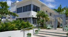 Tranquilo - Fort Lauderdale