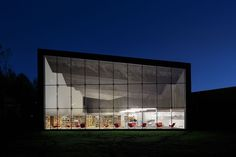 JKMM: Seinäjoki library