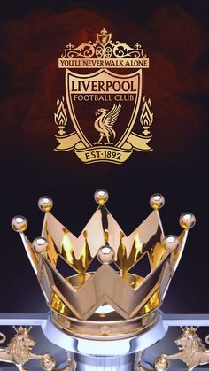 22 ideas sport art football liverpool fc for 2019 Liverpool Logo, Liverpool Premier League, Liverpool Anfield, Liverpool Champions, Liverpool Players, Liverpool Football Club, Champions League, Fc Barcelona, Rb Leipzig