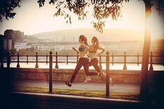 Lila & Vivien @IncomingTalents, Budapest, 2014