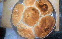 La tradizionale Pizza di San Martino secondo la ricetta molisana | Molisiamo