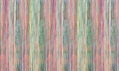Colour Stream   R13481   Fototapeta   Rebel Walls Polska