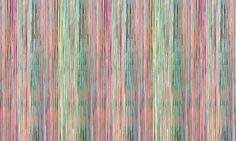 Colour Stream | R13481 | Fototapeta | Rebel Walls Polska
