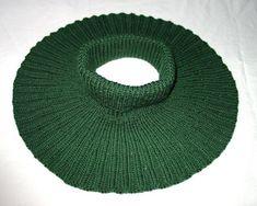 Ravelry: Ambitus neckwarmer pattern by Lankakomero Knit Or Crochet, Crochet Scarves, Lace Patterns, Knitting Patterns, Neck Warmer, Cap Sleeves, Ravelry, Crafts, Handmade