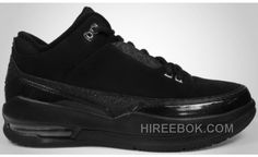 online retailer d3a4e af74b Air Jordan 2.5 Team Low Black Vente En Ligne, Price   69.00 - Reebok Shoes,Reebok  Classic,Reebok Mens Shoes