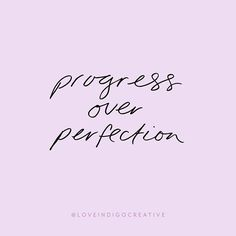 Current mantra. I've been slowly working away on a new website for almost a year. Yes, a whole YEAR. ‍♀️ Even writing that frustrates me haha! I made the switch from Squarespace to Wordpress because I wanted more creative freedom - and while it's been fu