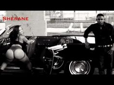 Music video by Kendrick Lamar performing Backseat Freestyle (Explicit). © 2012 Interscope