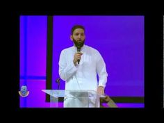 imam Omar Suleiman- A Tribute to His Mother... Very touching and eye-opening. May Allah forgive our parents and grant them AlFirdows. JazaAllah my sister khairan for recommending this lecture.