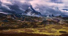 The qinghai-tibet plateau scenery 5 by shanyewuyu_100 via http://ift.tt/2gw6AzC