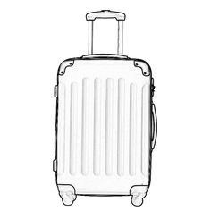 Fochier--Luggage and Bags Manufacturer and Sales and Designer