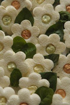 tartine à bouquet_