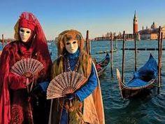 Carnaval de Venise   Vidéo en HD 1080P