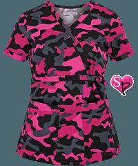 Just Reduced Scrubs, Cheap Nursing Uniforms, Cheap Scrub Tops at UA Camo Scrubs, Koi Scrubs, Scrubs Outfit, Scrubs Uniform, Cheap Scrubs, Work Uniforms, Nursing Uniforms, Nursing Clothes, Professional Outfits