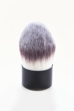 $12 Crown Brush is 50-75% off..Amazing Sale!!.. Going Fast!!.. www.hautelook.com/short/3BwjC