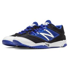 12 Best Baseball Shoes Images Youth Cleats Baseball
