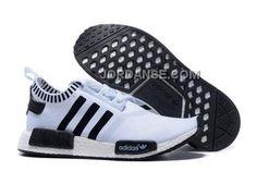 http://www.jordanse.com/adidas-nmd-runner-white-black-men-women-new-release.html ADIDAS NMD RUNNER WHITE BLACK MEN WOMEN NEW RELEASE Only 100.00€ , Free Shipping!