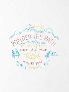 Daily bible verse wallpaper free printable or desktop wallpaper proverbs via by christian scripture typography bible . Bible Verse Art, Bible Verses Quotes, Bible Scriptures, Bible Verse Typography, Nature Bible Verse, Bible Verse Mountains, Proverbs Verses, Faith Bible, Art Quotes