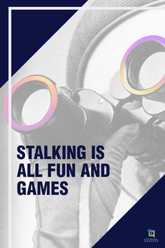 Stalking is all fun and games until you accidently press the like-button! Funny Quotes, Button, Games, Funny Phrases, Funny Qoutes, Gaming, Rumi Quotes, Hilarious Quotes, Plays