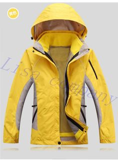 Nice 2018 Hot Sale Woman Winter Ski Jacket Single Plate Double Plate Ski Waterproof Windproof Thickening Ventilation Hiking Cloth Selected Material Skiing & Snowboarding Skiing Jackets