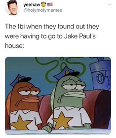 Jake Paul, Lol, Entertaining, Comics, Memes, Funny, Fictional Characters, Laughing So Hard, Wtf Funny