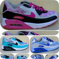 Sepatu NIKE Air Max 90 Flower Ladies, 0823-4627-5206 (Telkomsel), BBM 5D63F31D, Sepatu Nike, Sepatu Kets, Sepatu Terbaru, Sepatu Wanita, Sepatu Olahraga, Sepatu Nike Terbaru, Sepatu Nike Wanita, Sepatu Nike Air Max, Sepatu Nike Kw, Sepatu Nike Sport, Sepatu Nike Running, Sepatu Nike Asli, Sepatu Nike Terbaru 2015, Sepatu Nike Hitam, Sepatu Nike Terbaru Original, Sepatu Nike Terbaru Wanita