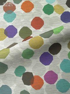 Designtex Reveals Over 50 Innovative Fabrics at NeoCon | Otto for Designtex…