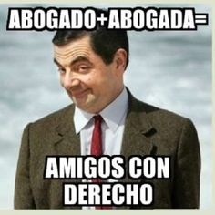 chistosos memes de abogados #compartirvideos #imagenesderisa