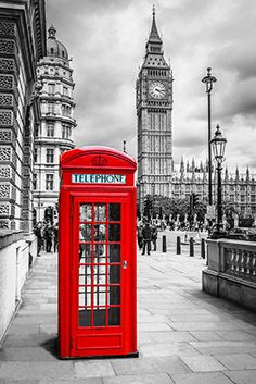 London Booth London Telephone Booth Perfect Wallpaper P O Wallpaper Phone Backgrounds Wallpaper