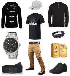 erstelle dein outfit auf www m m nner m nnermode bekleidung berlin. Black Bedroom Furniture Sets. Home Design Ideas
