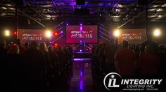 @lifechurchba #lceaster #lifechurch #tulsa #Oklahoma #LightingTulsa #MakingYourEventBrighter