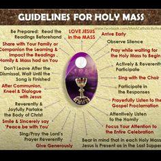 theresacarmeliteatheart: #catholic #catholicchurch #holymass