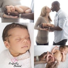 Interracial couple with biracial baby Interracial Babies, Interracial Marriage, Interracial Art, Interracial Wedding, Family Goals, Family Love, Baby Family, Beautiful Family, Family Matters