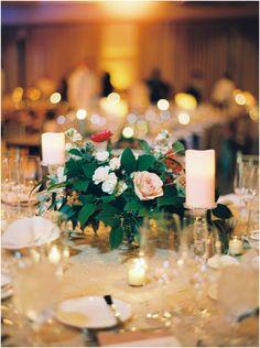 Wedding in Tuscon Mountains 20 1001weddings.com