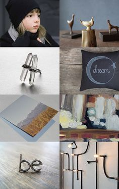 Be by pheinart on Etsy--Pinned with TreasuryPin.com