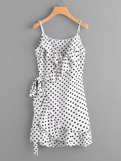 Платье для галстука для галстука Shift Clothing, Summer Outfits, Summer Dresses, Look Chic, Fashion Outfits, Womens Fashion, Style Fashion, Fashion Black, Fast Fashion