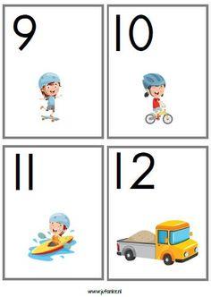 Kinderboekenweek 2019 | Lesidee kleuters | Thema vervoer - Reis mee Learning English For Kids, Learn English, Transportation, Kids Rugs, School, Learning English, Kid Friendly Rugs, Nursery Rugs