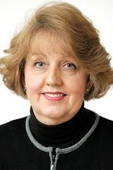 Cheryle Finley.jpg-------- Fred and Red's Chili Recipe from Joplin, Mo