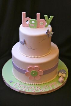 Wendy Schultz via Sue Johns onto Cake Decoration.