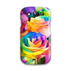 Samsung Galaxy S3 Case  Samsung Galaxy S3 Cover by SIMCASE on Etsy