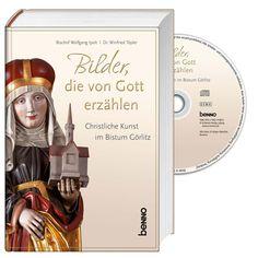 Alles Wissenswerte zum Thema #christliche #Kunst im #Bistum #Görlitz