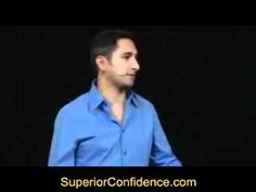 David Deangelo 77 laws of success with women and dating - COMPLETE SET