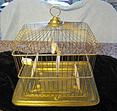 Cheap Bird Cages for Sale | click to zoom ask a question send to a friend your price $ 265 00 item ...