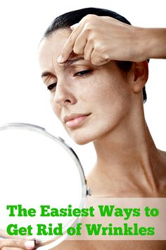*Discover How to Get Rid of Wrinkles - No Surgery Solution*  http://youtu.be/ilDQmbjXl-E