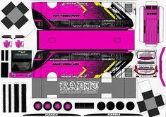 Bus Games, New Bus, Car Mods, Actors Images, Picsart, Garage, Layout, Carport Garage, Page Layout